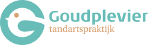 Tandartspraktijk Goudplevier in Bodegraven