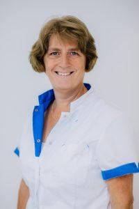 Ellen Bos