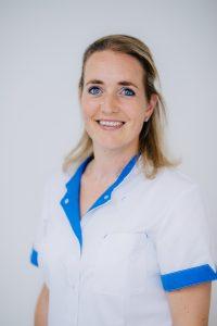 Heidi Doornekamp