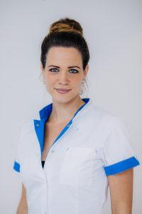Irene Joosten